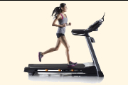 The Best of Treadmill Machines For Home Reviews