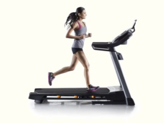 Best Treadmills For Home Top 10 parison Table Jan 14 2018