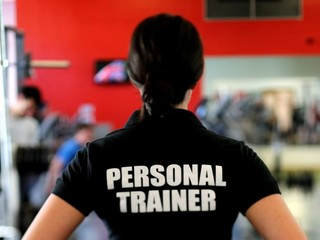 Guide To Finding The Right Personal Trainer For Your Fitness Regime