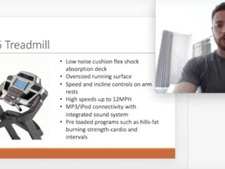 Best 10 Treadmills For Home Use Video Overview