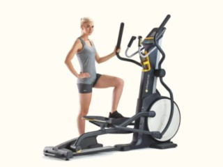 Is The LifeSpan E3i Cross-Trainer The Quietest Elliptical Machine?