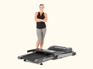 Buy The 3G Cardio 80i In This Review