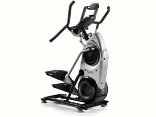 Bowflex Max Trainer M7 Elliptical Machine Review
