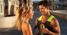 Best Ways To Track Your Fitness Progress When Exercising Regularly